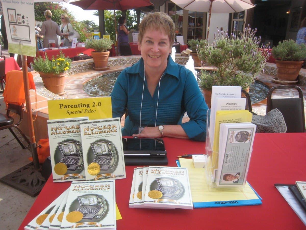 Mom's Choice Awards: Using Allowance to Teach Life Skills
