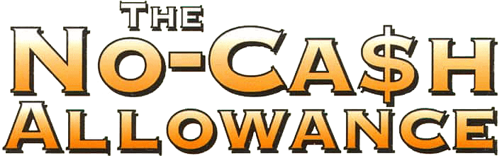 The No-Cash Allowance