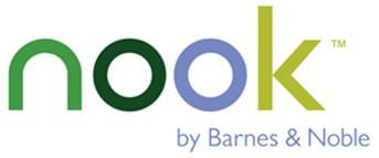 Order an ebook version of The No Cash Allowance from Barnes and Noble for your nook